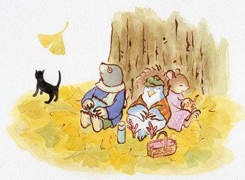 picnic-s.jpg